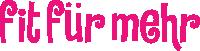 logo_ffm_200px